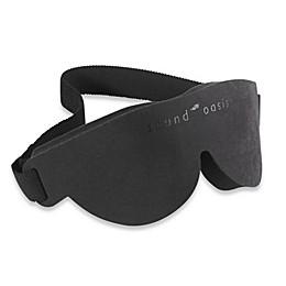 Sound Oasis® Glo to Sleep™ Sleep Therapy Mask