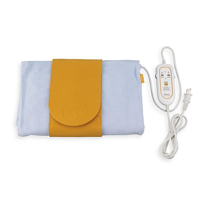 Michael Gravesdrive Medical Therma Moist Heating Pad Bed Bath