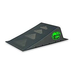 1080 Skate Park Mini Ramp