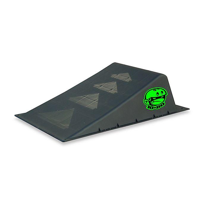 Alternate image 1 for 1080 Skate Park Mini Ramp