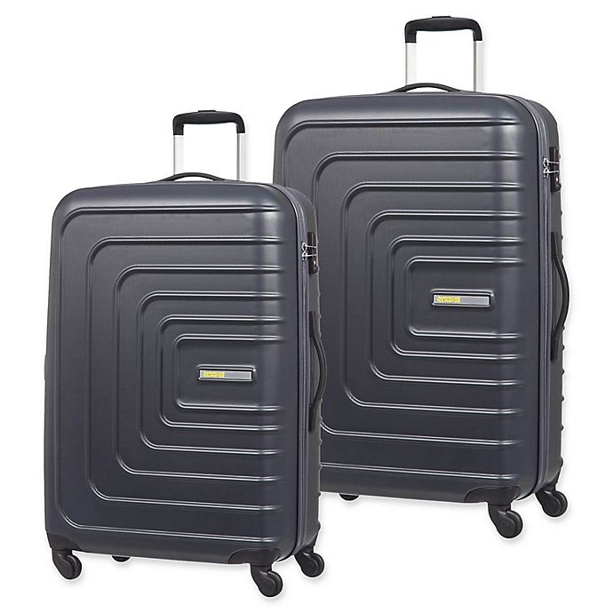 cb960417015 American Tourister® Sunset Cruise Hardside Spinner Luggage
