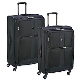 DELSEY PARIS Sky Max Spinner Checked Luggage