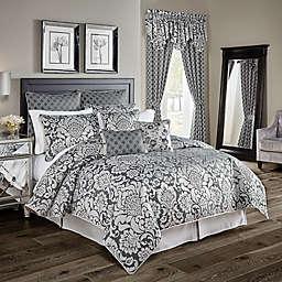 Croscill® Remi Comforter Set