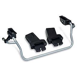BOB® Car Seat Adapter For Cybex, Maxi Cosi, and Nuna Infant Car Seats