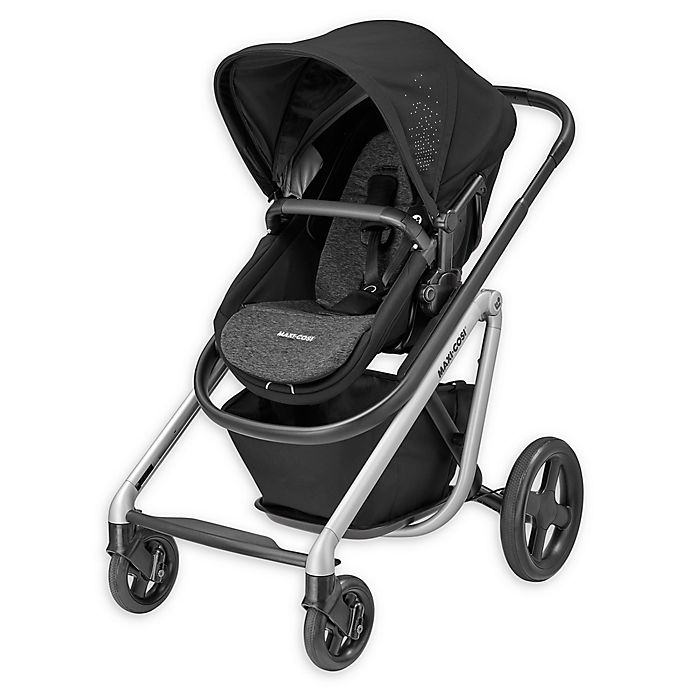 Alternate image 1 for Maxi-Cosi® Lila Modular Stroller