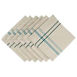 French Stripe Napkins (Set of 6)