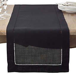 Saro Lifestyle Rochester Table Runner
