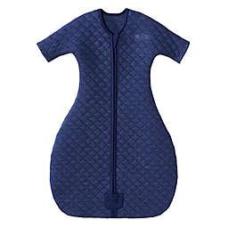 HALO® SleepSack® Wearable Blanket