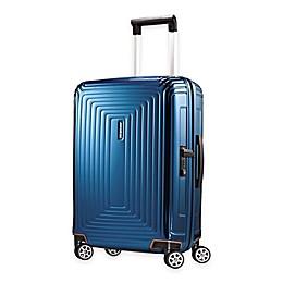 Samsonite® Neopulse 20-Inch Hardcase Spinner Carry On Luggage
