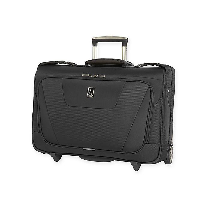 Alternate image 1 for TravelPro® Maxlite® 4 Rolling Garment Bag
