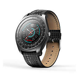 Linsay® EX-7 Heavy Duty Smart Watch