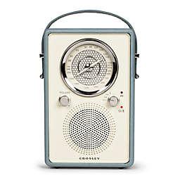 Crosley Mockingbird Radio