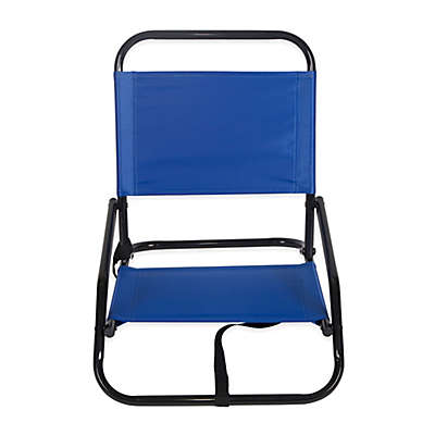 Stansport® Sandpiper Sand Chair