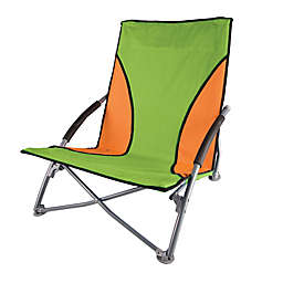 Stansport® Low-Profile Folding Chair
