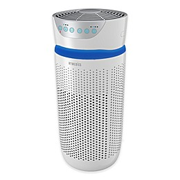 Homedics® TotalClean™ 5 In 1 Tower Air Cleaner