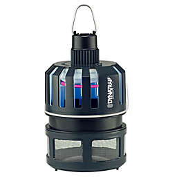 Dynatrap® Ultralight Insect Trap in Midnight Blue