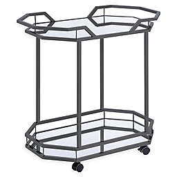 Haven™ Traditional Serving Cart