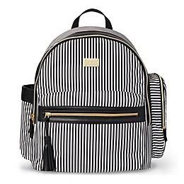 carter's® Handle It All Backpack Diaper Bag