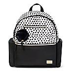 carter's® All Together Backpack Diaper Bag