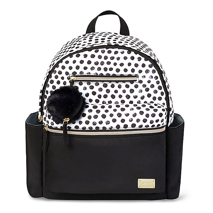 Alternate image 1 for carter's® All Together Backpack Diaper Bag