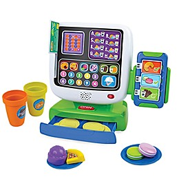 WinFun® Icafe Cash Register