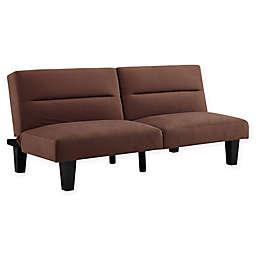 Sleeper Sofas | Convertible Sofas | Futon Sofas | Bed Bath & Beyond