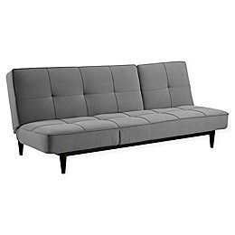 Sealy® Victor Convertible Sofa