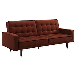 Sealy® Toluca Convertible Sofa