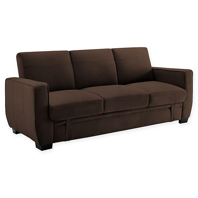 Sealy 174 Perris Convertible Sofa Bed Bath Amp Beyond