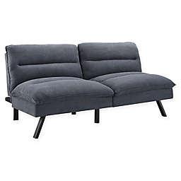 Manhattan Convertible Sofa