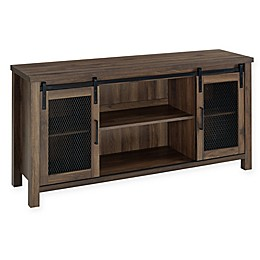 Forest Gate™ Englewood 58-Inch Console Table