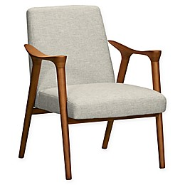 Armen Living Nathan Chair