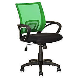 Corliving™ Swivel Office Chair