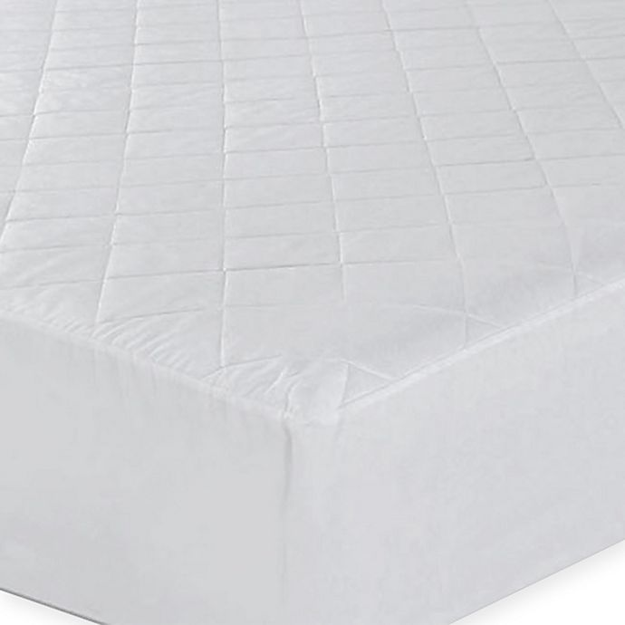 Alternate image 1 for Millano Collection® Everyday Quilted Mattress Pad