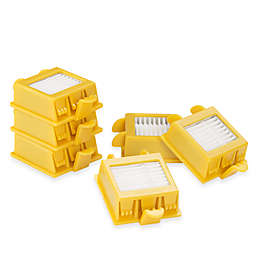iRobot® Roomba® 700 Series 3-Pack Filters
