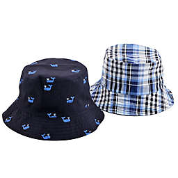 ed5b7fb9 Baby Boy Hats | Bucket, Baseball & Beanie Hats | buybuy BABY