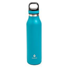 Manna™ Ranger Sport 24 oz. Stainless Steel Insulated Water Bottle