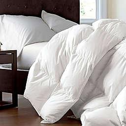 Millano Collection Down Alternative Comforter