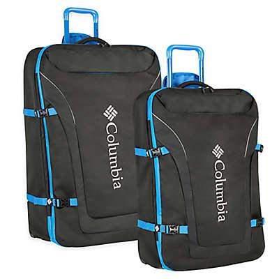 Columbia Free Roam Upright Checked Luggage