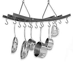 Enclume® Premier Collection Reversible Arch Rack