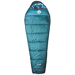 Coleman® Blue Bandit Sleeping Bag