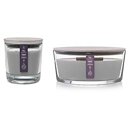 WoodWick® Glowing Embers Candle Collection