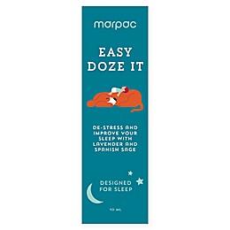 Marpac® Easy Doze It Sleep Essential Oil Blend