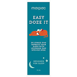 Marpac® Easy Doze It Sleep Essential Oil Blend