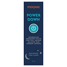 Marpac® Power Down Sleep Essential Oil Blend
