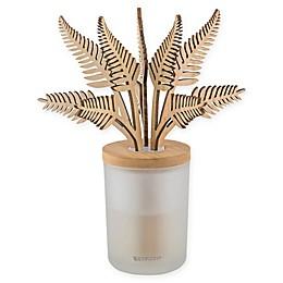 SpaRoom® Forestation™ Cedar Citrus Reed Diffuser