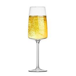 Scott Zwiesel® Sensa Champagne Flute (Set of 6)