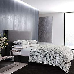 Vera Wang™ Shibori Bedding Collection