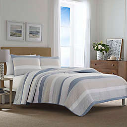 Nautica® Terry Cove Bedding Collection