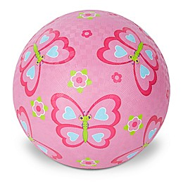 Melissa & Doug® Sunny Patch Cutie Pie Butterfly Ball